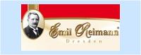 Emil Reimann sponsor-wildboys-chemnitz