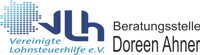 logo vlh1
