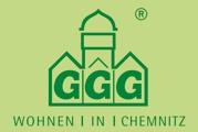 GGG-185-2