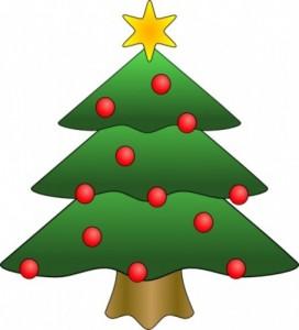 weihnachtsbaum-clip-art_415536