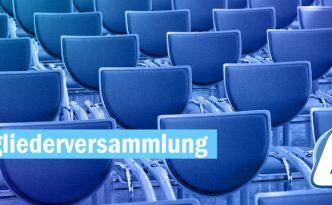 Mitgliederversammlung_Chemnitz_Crashers