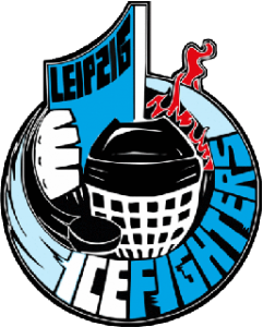 Fanlogo-transparent_IceFighters