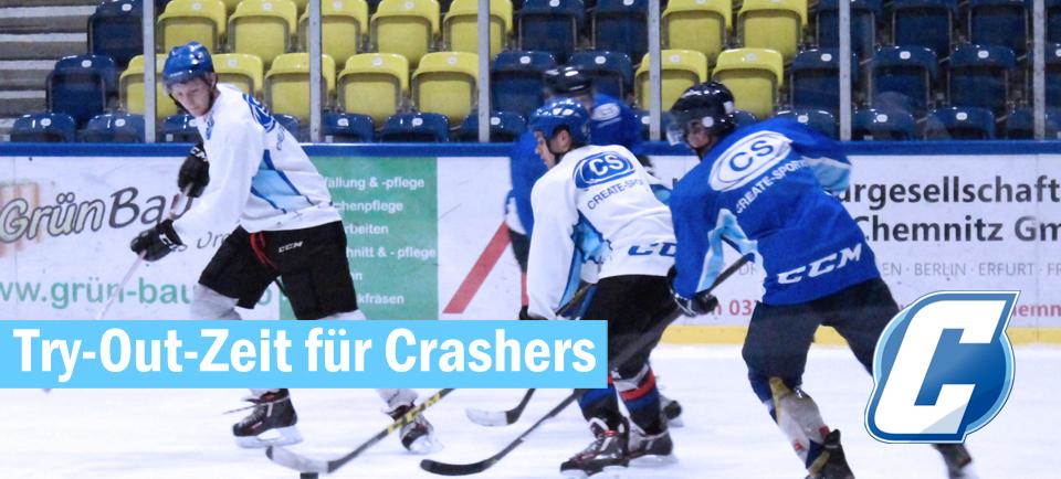 beitragsbild_try-out_chemnitz_crashers_eishockeyt