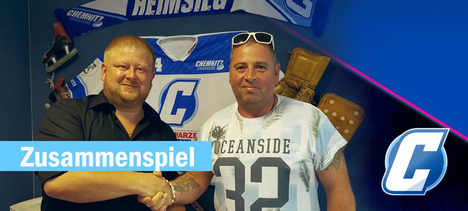 efb_boermann_sponsoring_chemnitz_crashers