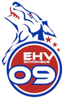 Logo_Schoenheide