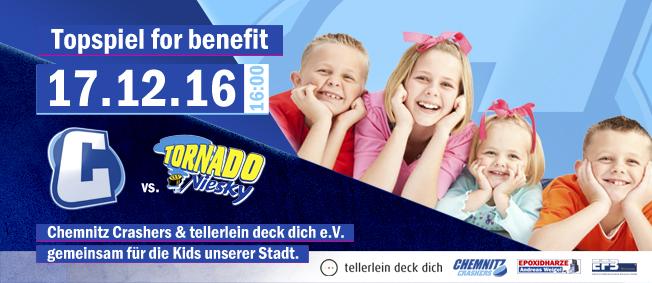 topspiel_for_benefit_171216_chemnitz_crashers_sachsen_new_new