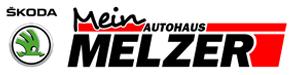 Autohaus Melzer Skoda