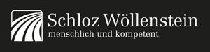 Mercedes Benz Schloz Wöllenstein Chemnitz Crashers Eishockey