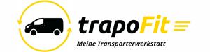 trapoFit Transporterwerkstätten Chemnitz Crashers Eishockey