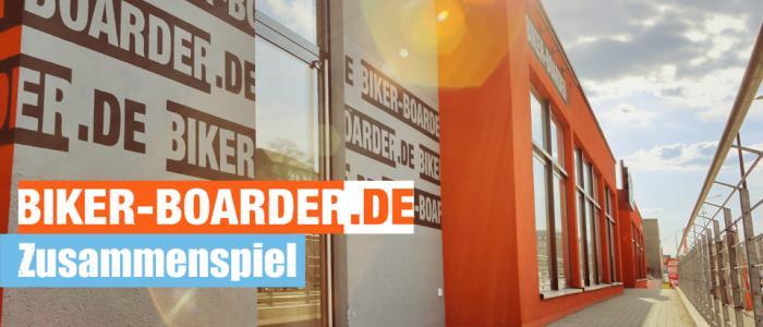 biker-boarder.de