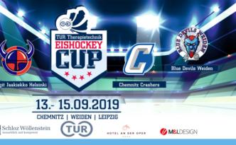 TUR_Therapietechnik_Eishockey_Cup_Chemnitz_Crashers