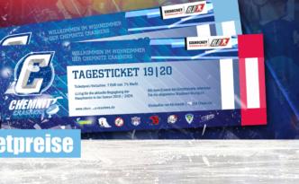 Ticketpreise_Chemnitz_Crashers_Eishockey_Regionalliga_Ost_20182019