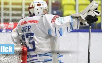 Chemnitz_Crashers_Eishockey_Regionalliga_Ost