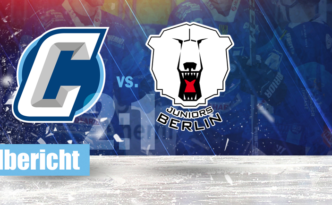 Spielbericht_Chemnitz_Crashers_Eishockey_Eisbären_Juniors_Berlin_Regionalliga_Ost_21092019
