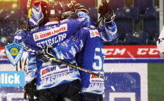 Ausblick_Chemnitz_Crashers_ESC_Dresden_Eishockey_Regionalliga_Ost_20182019