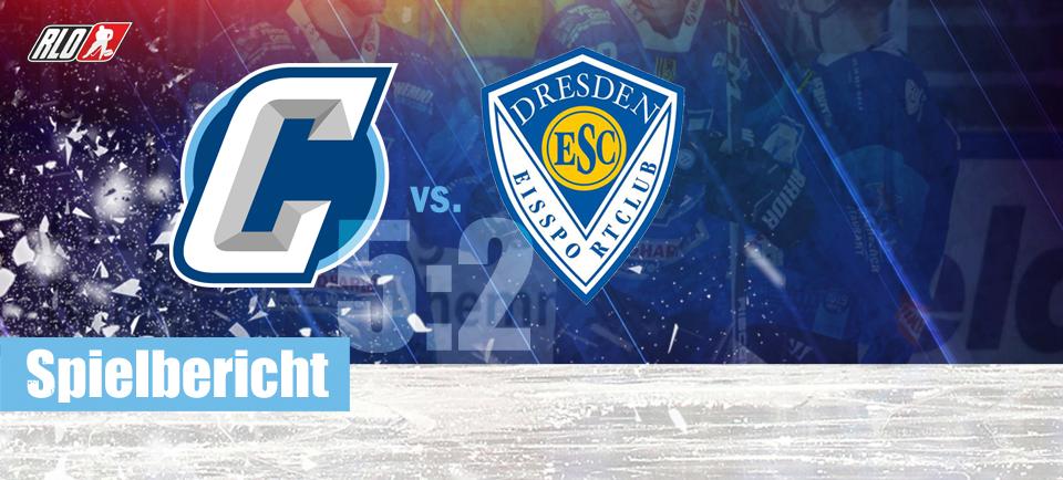 Spielbericht_Chemnitz_Crashers_Eishockey_ESC_Dresden_Regionalliga_Ost_05102019