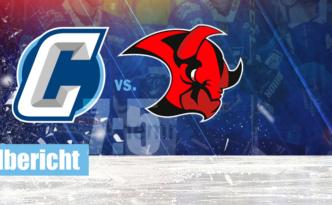 Spielbericht_Chemnitz_Crashers_Eishockey_Saale_Bulls_Halle_1b_Regionalliga_Ost_21092019