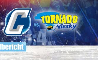 Spielbericht_Chemnitz_Crashers_Tornado_Niesky_Eishockey_Regionalliga_Ost_20182019