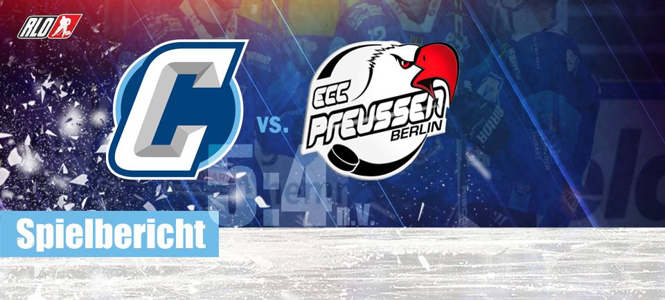 Spielbericht_Chemnitz_Crashers_ECC_Preussen_Berlin_Eishockey_Regionalliga_Ost_20182019