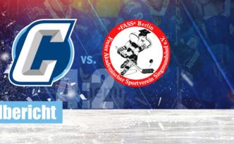 Spielbericht_Chemnitz_Crashers_FASS_Berlin_Eishockey_Regionalliga_Ost_20182019