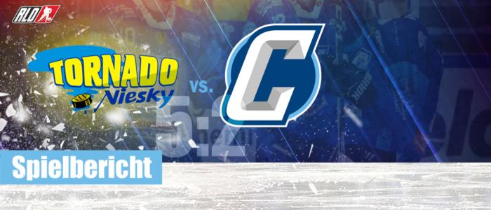 Spielbericht_Tornado_Niesky_Chemnitz_Crashers_Eishockey_Regionalliga_Ost_20182019