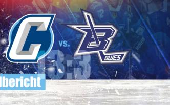 Spielbericht_Chemnitz_Crashers_Berlin_Blues_Eishockey_Regionalliga_Ost_20192020
