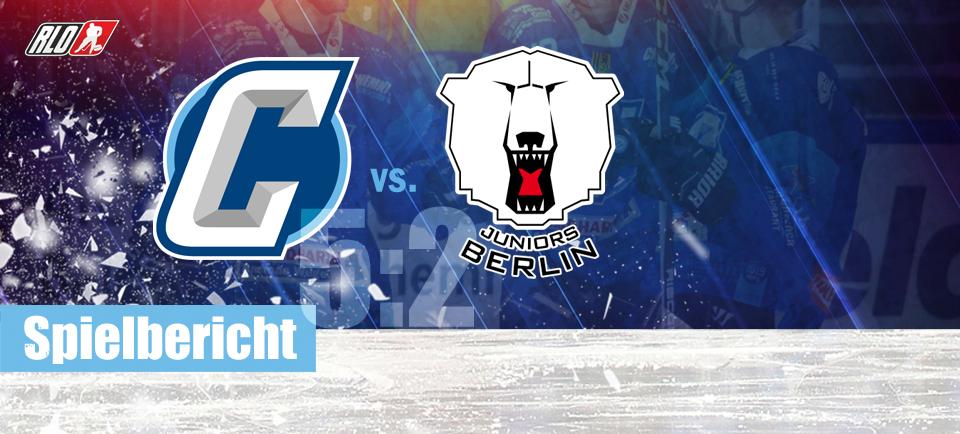 Spielbericht_Chemnitz_Crashers_Eishockey_Eisbären_Juniors_Berlin_Regionalliga_Ost_04012020