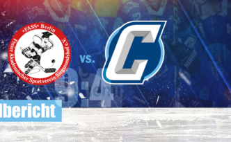 Spielbericht_Chemnitz_Crashers_FASS_Berlin_Eishockey_Regionalliga_Ost_2