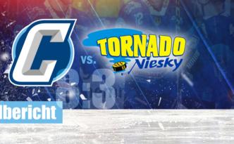 Spielbericht_Chemnitz_Crashers_Tornado_Niesky_Eishockey_Regionalliga_Ost_2020