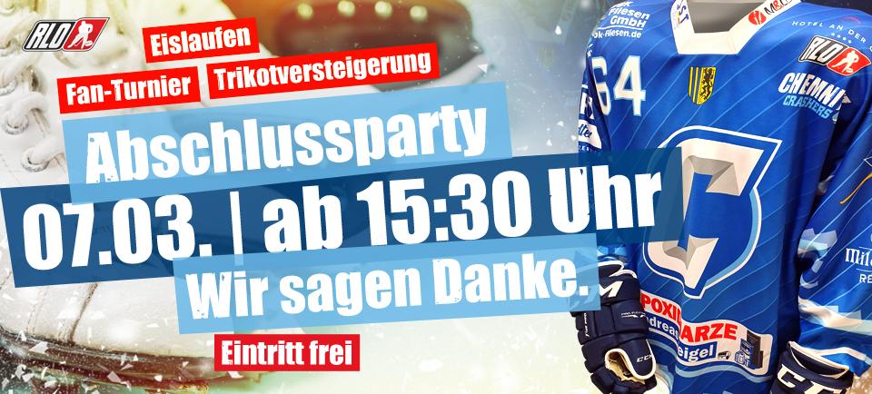 Abschlussparty_Chemnitz_Crashers_Eishockey_Regionalliga_Ost_HP