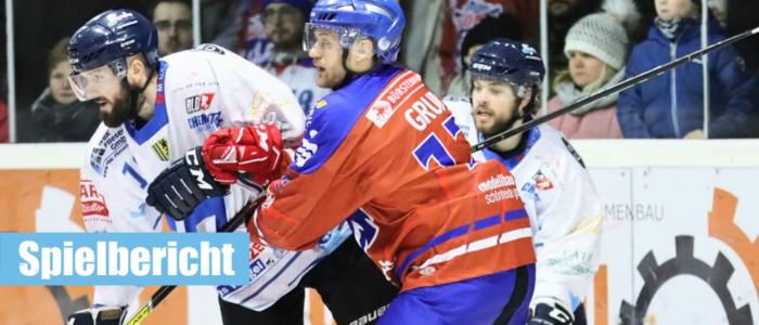 Spielbericht_Chemnitz_Crashers_Eishockey_Schönheider_Wölfe_Regionalliga_Ost__29022020