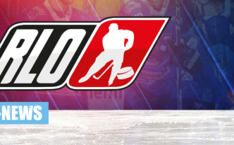 Liga_News_Regionalliga_Ost_Chemnitz_Crashers_Eishockey_Regionalliga_Ost