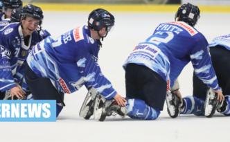 Kadernews_Fritz_Kneuse_Strobelt_Chemnitz_Crashers_Eishockey_Regionalliga_Ost_2020