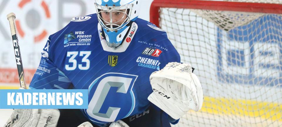 Kevin_Kopp_Chemnitz_Crashers_Eishockey_Regionalliga_Ost_2020