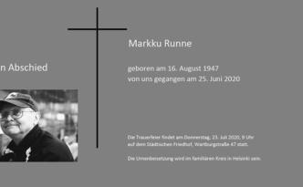 Markku_Runne_Chemnitz_Crashers_Eishockey_Regionalliga_Ost_2020