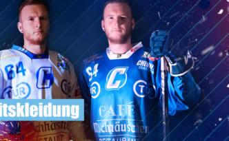 Arbeitskleidung_Trikots_Chemnitz_Crashers_Eishockey_Regionalliga_Ost_2020