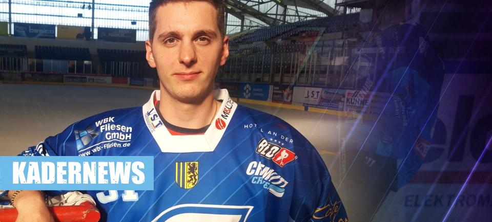 Michael_Galvez_Chemnitz_Crashers_Eishockey_Regionalliga_Ost_2020