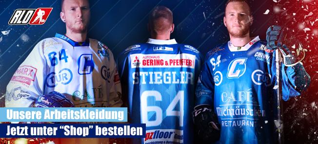 Fantrikots_Chemnitz_Crashers_Eishockey_Regionalliga_Ost_2020