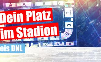 Hinweis_DNL_Chemnitz_Crashers_Eishockey_Regionalliga_Ost_2020