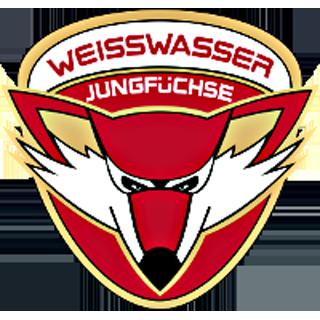Jungfuechse_Weisswasser_320