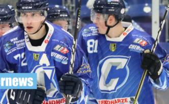 Mannschaftsnews_Káder_Chemnitz_Crashers_Eishockey_Regionalliga_Ost_2020