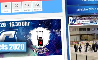 Online_Tickets_Chemnitz_Crashers_Eishockey_Regionalliga_Ost_20202021