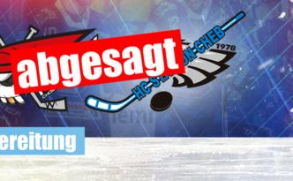 Vorbereitung_Chomoutov_Chemnitz_Crashers_Eishockey_Regionalliga_Ost_2020