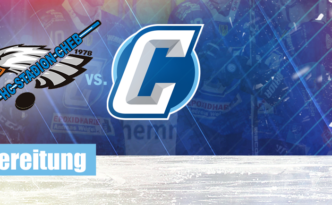 Vorbereitung_HC_Stadion_Cheb_Chemnitz_Crashers_Eishockey_Regionalliga_Ost_2020