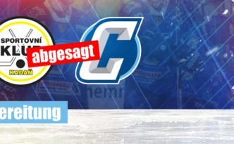 Vorbereitung_SK_Kadan_Chemnitz_Crashers_Eishockey_Regionalliga_Ost_2020