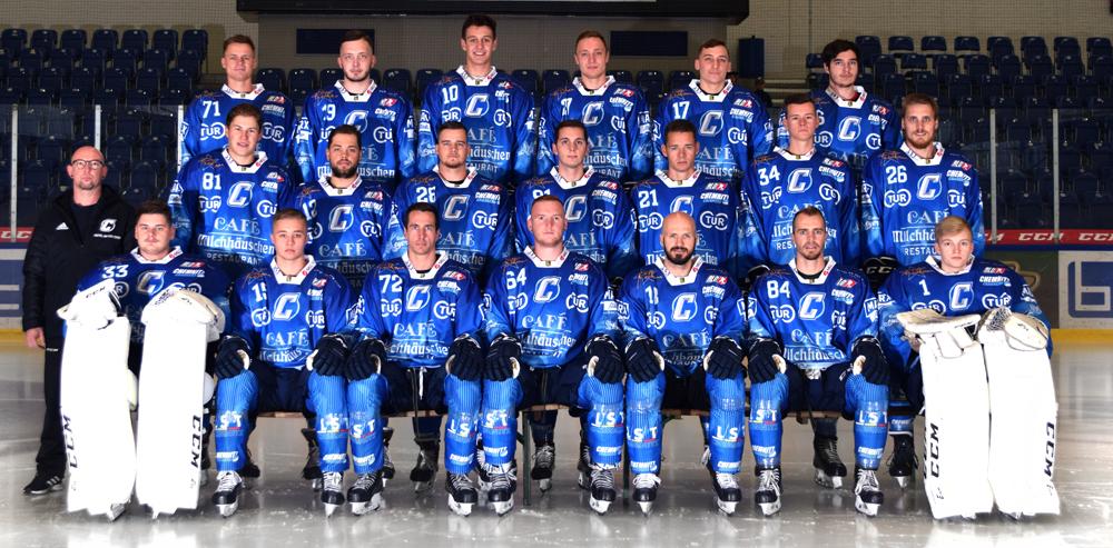Mannschaft_Chemnitz_Crashers_Eishockey_Regionalliga_Ost_2019_20120