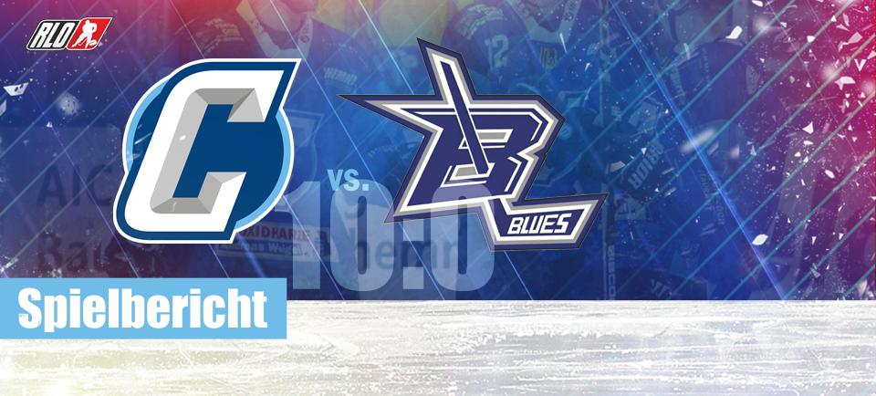 Spielbericht_Berlin_Blues_Chemnitz_Crashers_Eishockey_Regionalliga_Ost_10102020