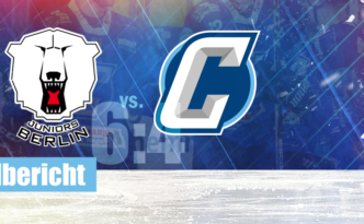 Spielbericht_Eisbären_Chemnitz_Crashers_Eishockey_Regionalliga_Ost_25102020