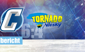 Spielbericht_Niesky_Chemnitz_Crashers_Eishockey_Regionalliga_Ost_31102020
