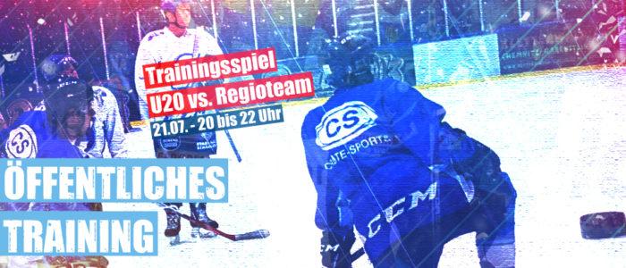 Oeffentliches_Training_Chemnitz_Crashers_Eishockey_Regionalliga_Ost_2021